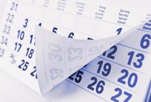 kalender-fotolia